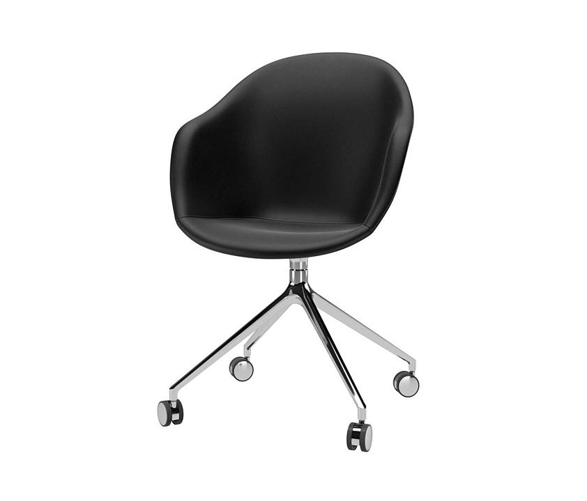 Adelaide Chair D119