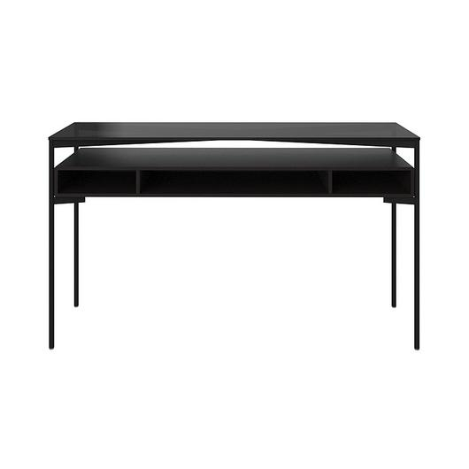 Los Angeles Lounge Table 6270 / BoConcept