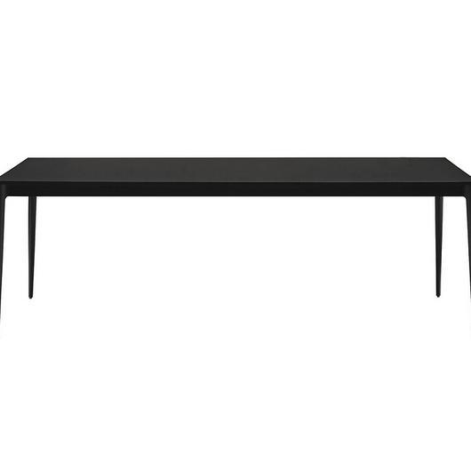 Torino Table T056 / BoConcept