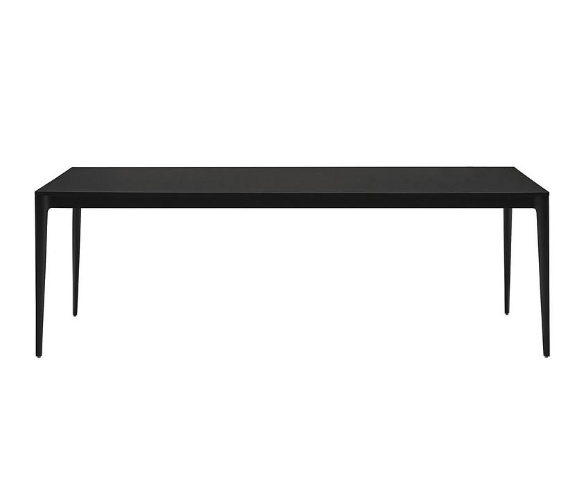 Torino Table T056