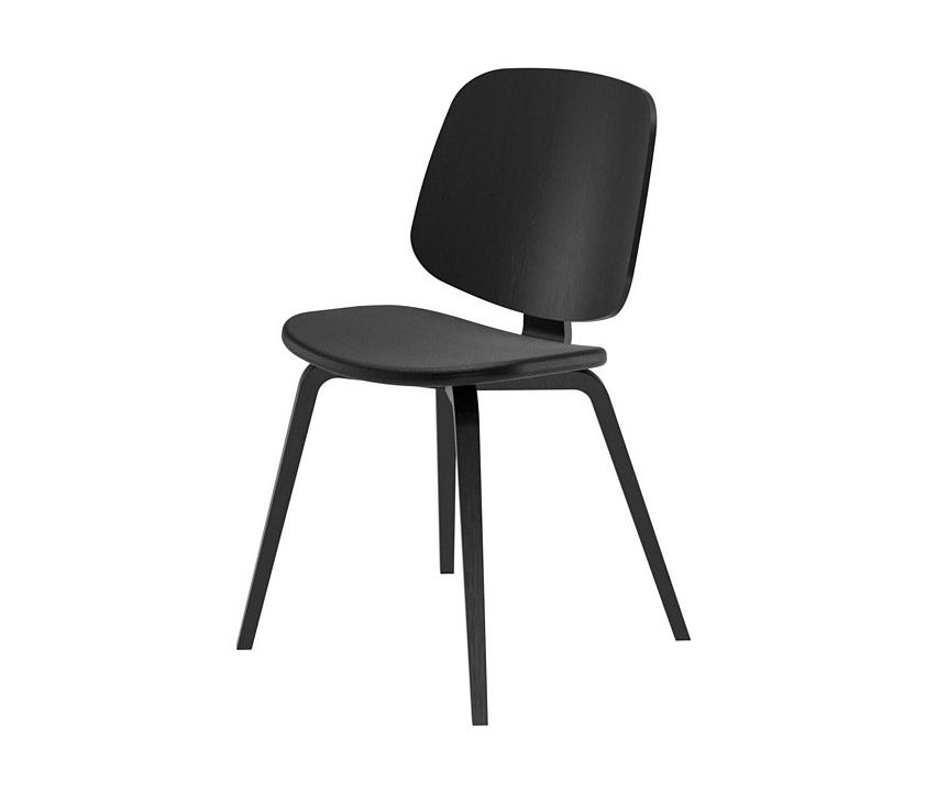 Aarhus Chair 0100