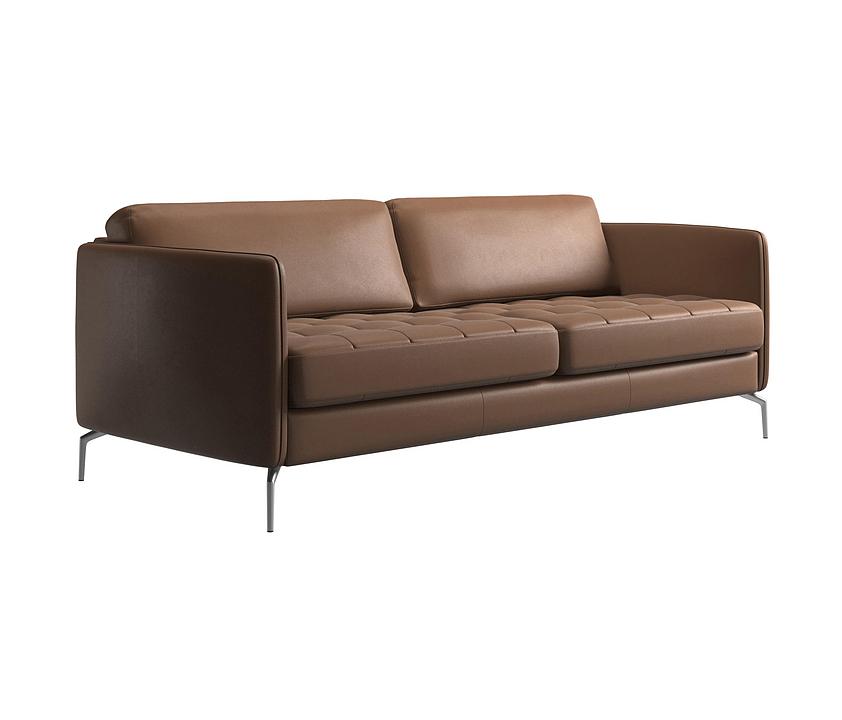 Osaka Sofa EC29