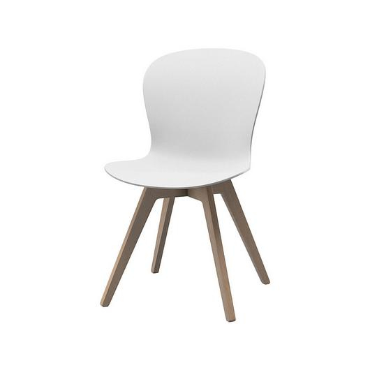 Adelaide Chair D065 / BoConcept