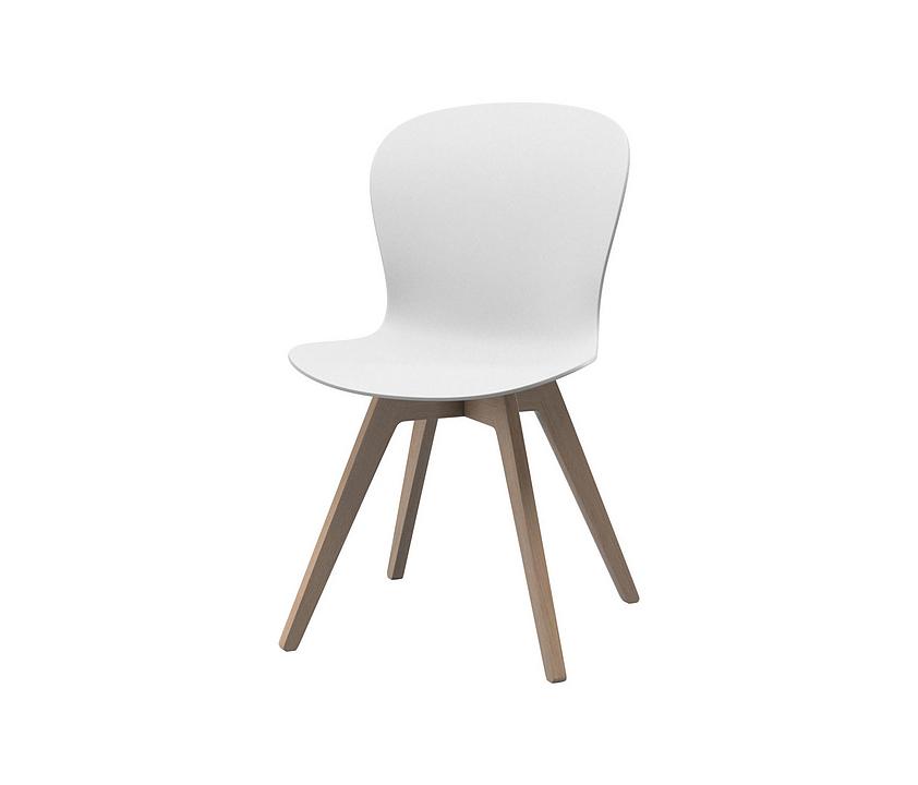 Adelaide Chair D065