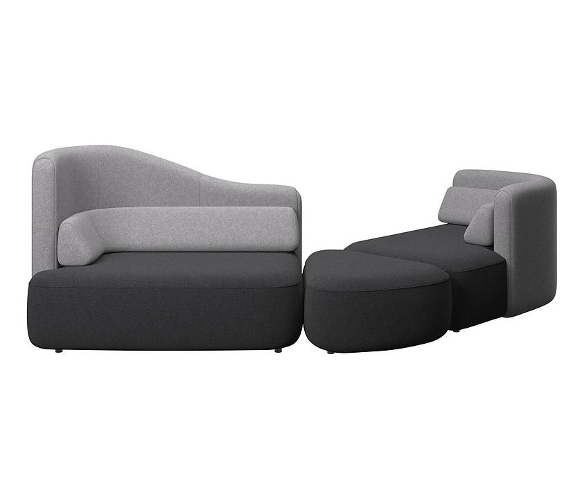 Ottawa Sofa OT11