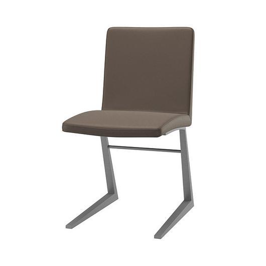 Mariposa Chair D050 / BoConcept