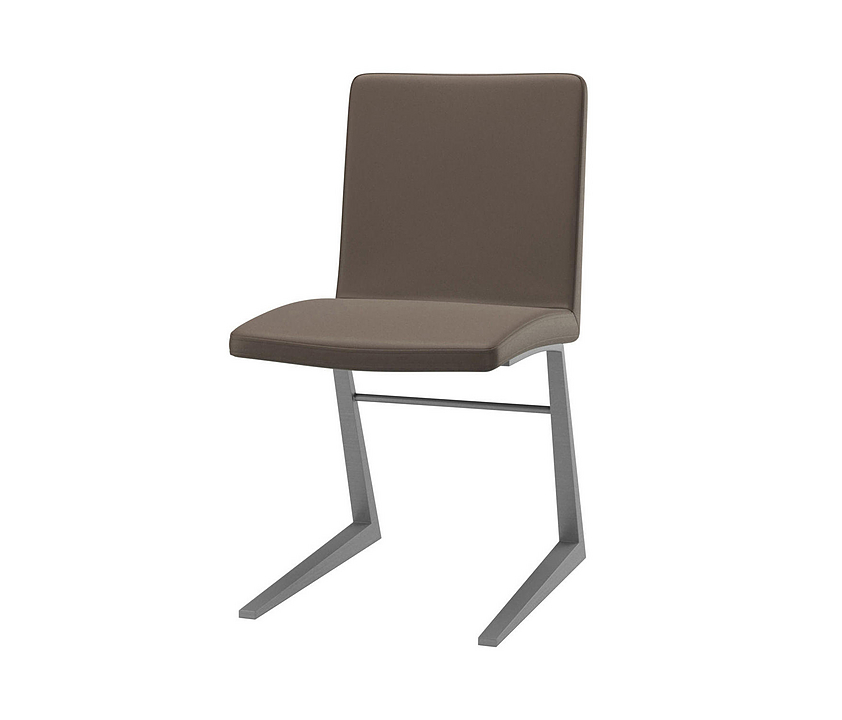 Mariposa Chair D050