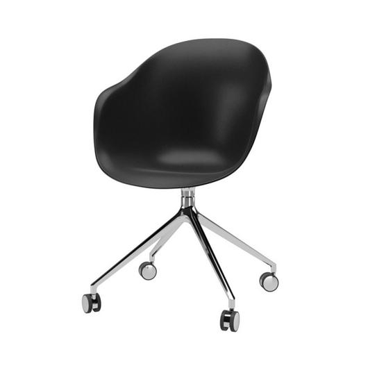 Adelaide Chair D117 / BoConcept