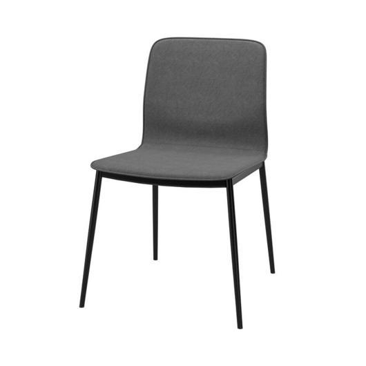 Newport Chair 1830 / BoConcept