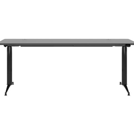 Phoenix Height Adjustable Table AA02 / BoConcept