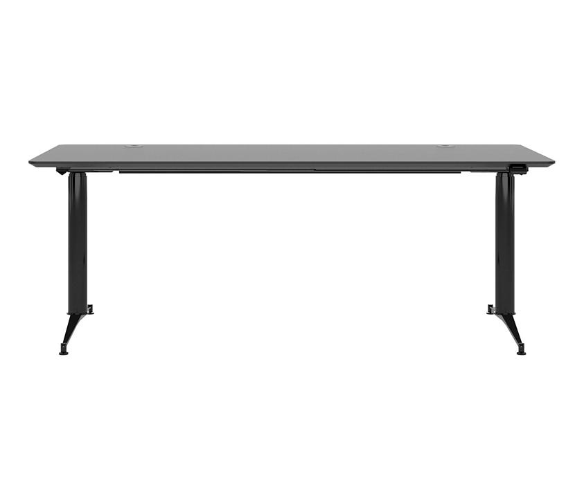 Phoenix Height Adjustable Table AA02