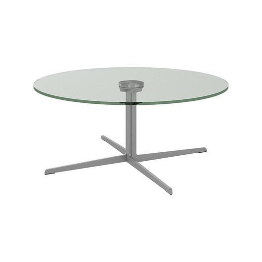 Sevilla Coffee table AD30 / BoConcept