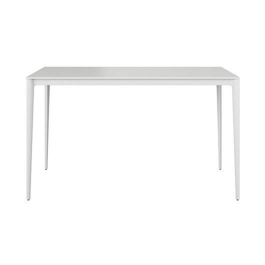 Torino Bar Table SU02 / BoConcept