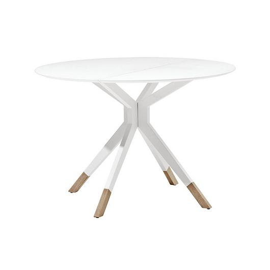 Billund Table 0058 / BoConcept