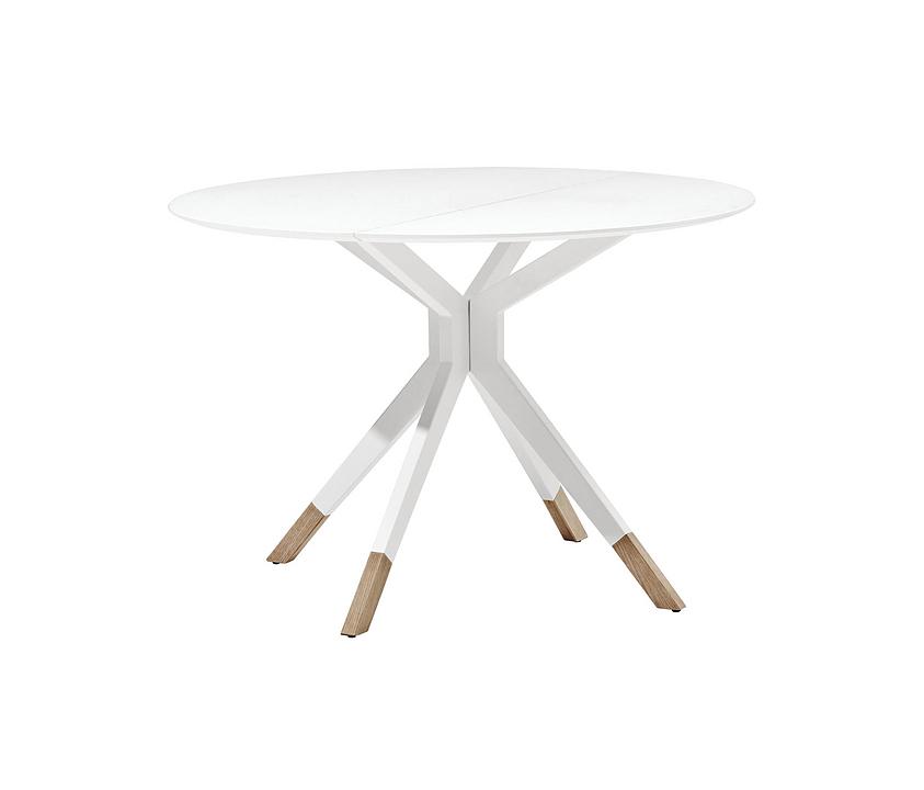 Billund Table 0058