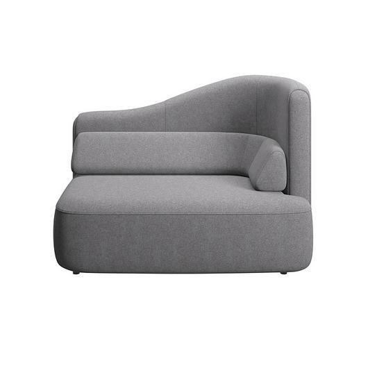 Ottawa Sofa 1503 / BoConcept