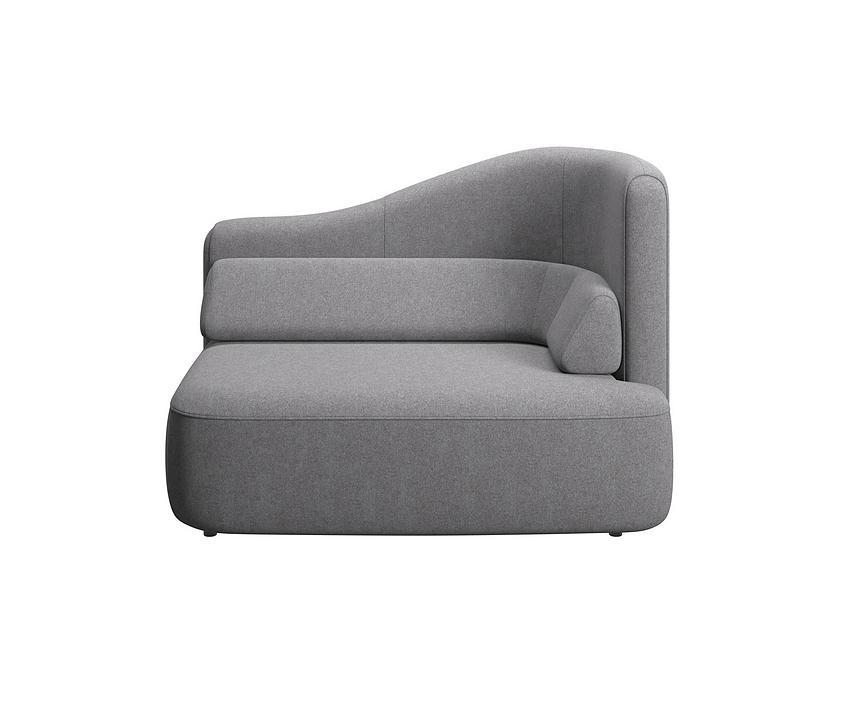 Ottawa Sofa 1503