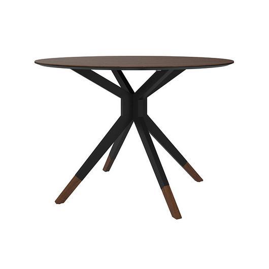 Billund Table 0059 / BoConcept