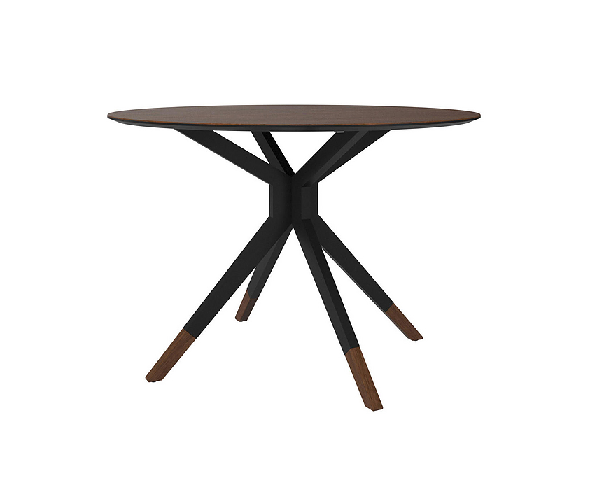 Billund Table 0059