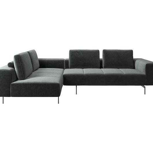 Amsterdam Sofa AA00 / BoConcept