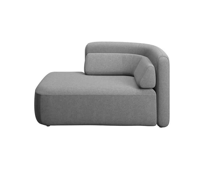 Ottawa Sofa 4502