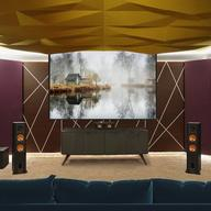 Acoustic Panels for Audiovisual Spaces