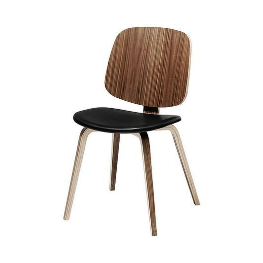 Aarhus Chair 0058 / BoConcept
