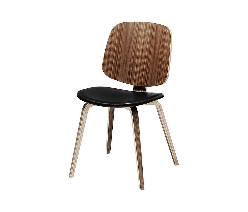 Aarhus Chair 0058