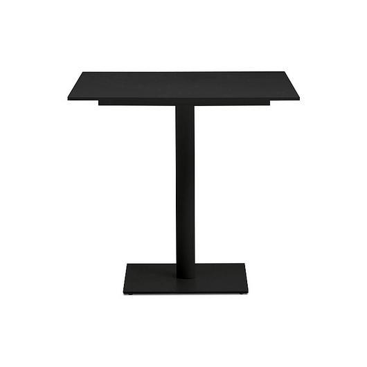Torino Table T044 / BoConcept
