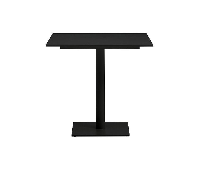 Torino Table T044
