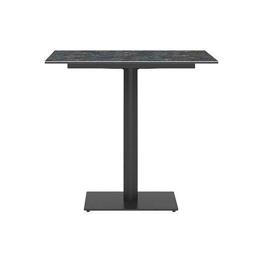 Torino Outdoor Table T003 / BoConcept