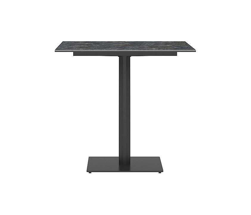 Torino Outdoor Table T003