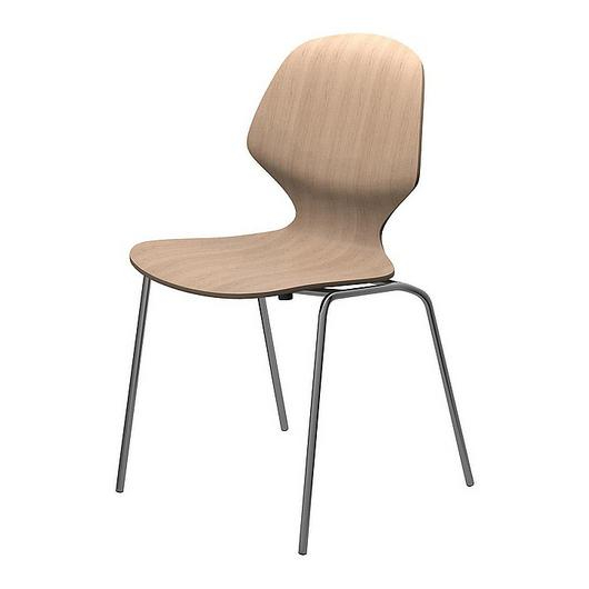Florence Chair D088 / BoConcept