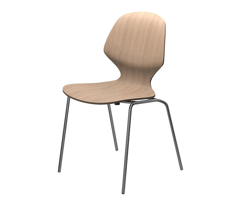 Florence Chair D088