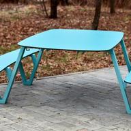 Table - Milano