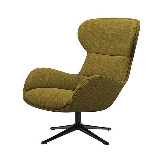 Reno Lounge Chair 1415