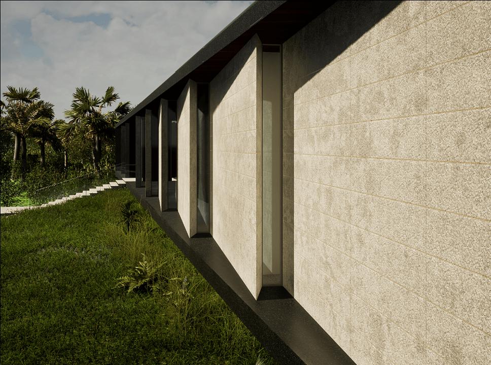Virtual Building Software - Archicad 24