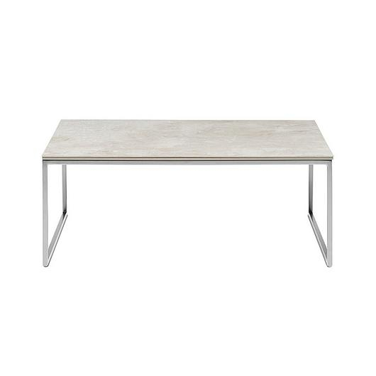 Lugo Lounge Table AM01 / BoConcept