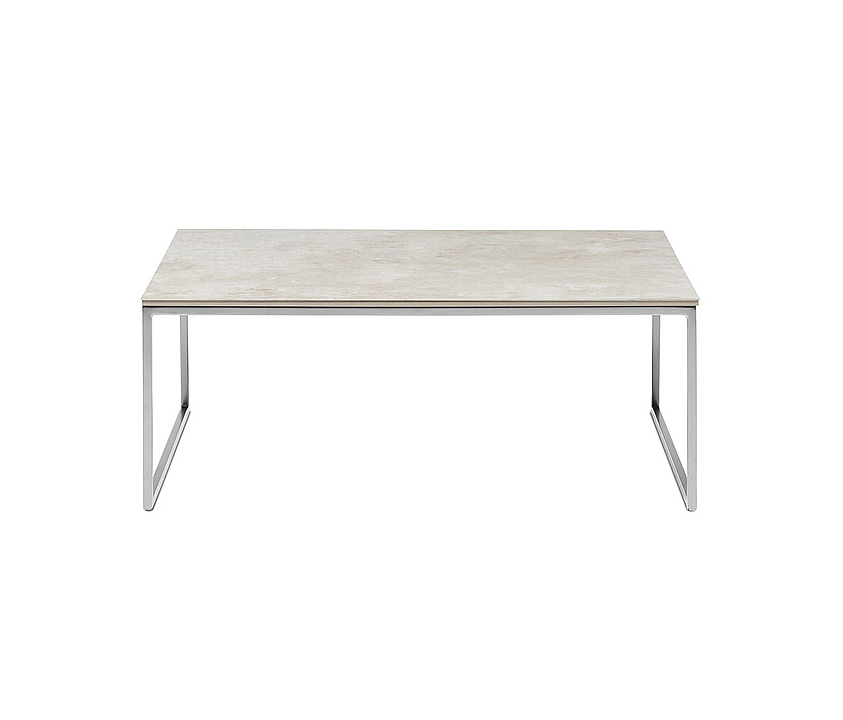 Lugo Lounge Table AM01