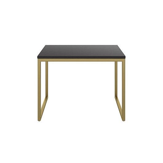 Lugo Lounge Table AM05 / BoConcept