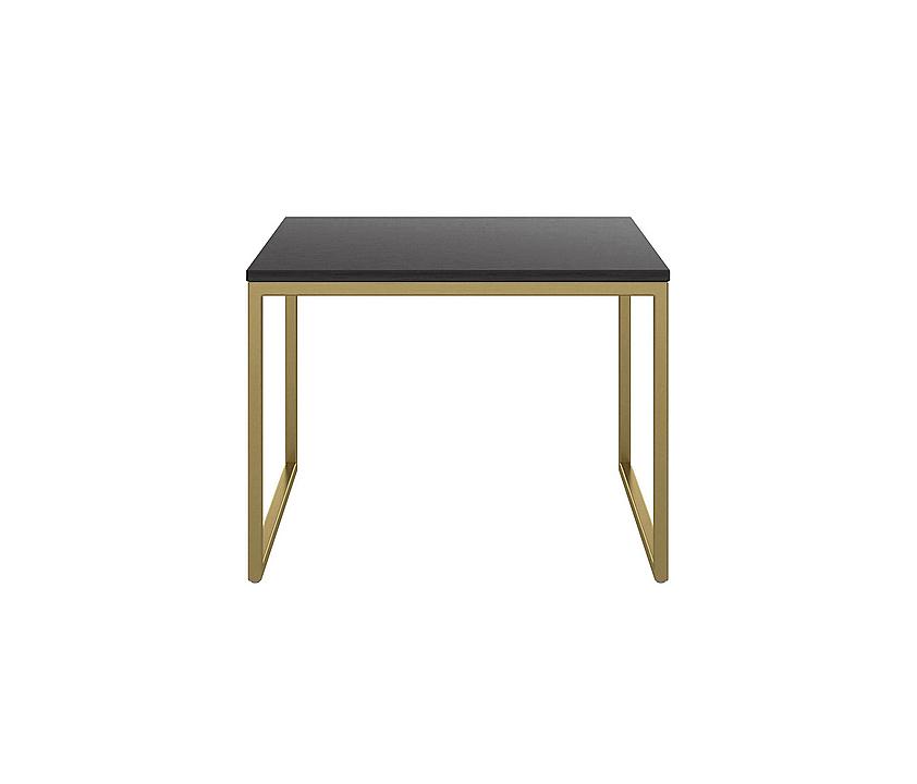 Lugo Lounge Table AM05