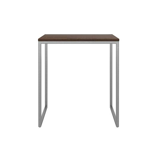 Lugo Lounge Table AM06 / BoConcept