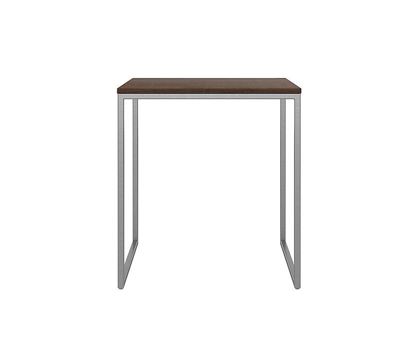Lugo Lounge Table AM06