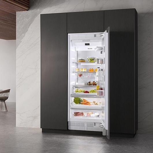 Refrigerador MasterCool - K 2801 Vi