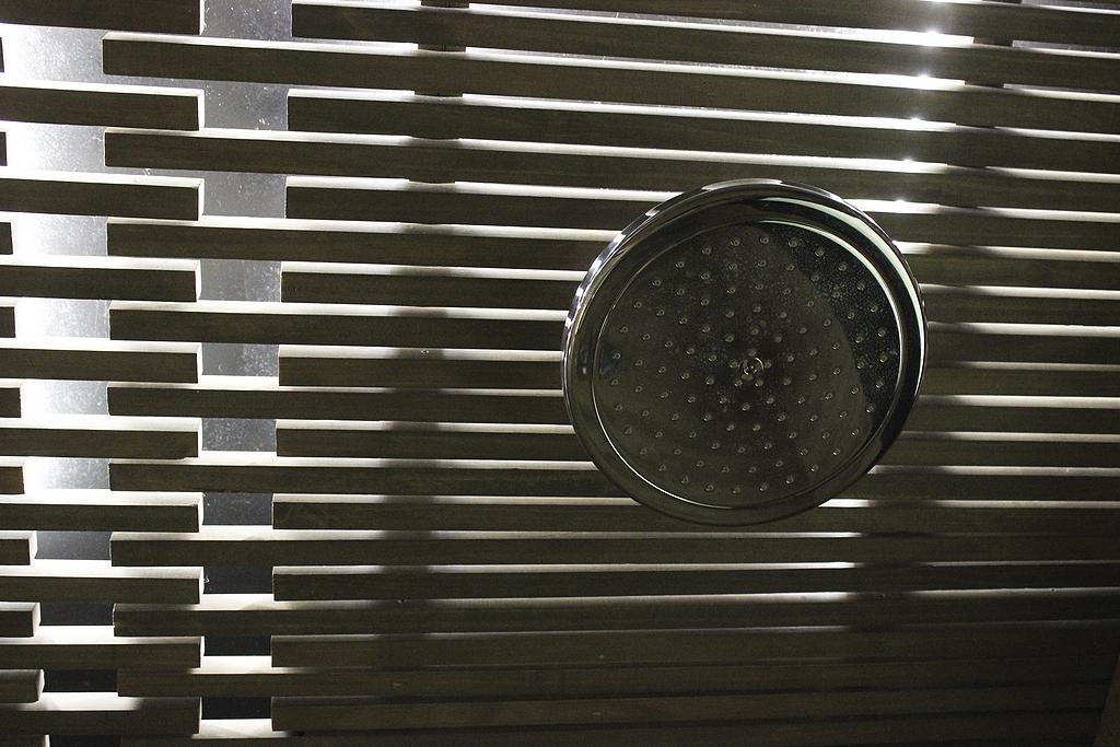 Artículos de baño - Vanitorios, nichos, cielos