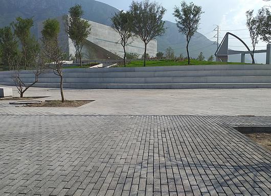 UDEM (Universidad de Monterrey)