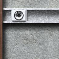 Gama Stratlock