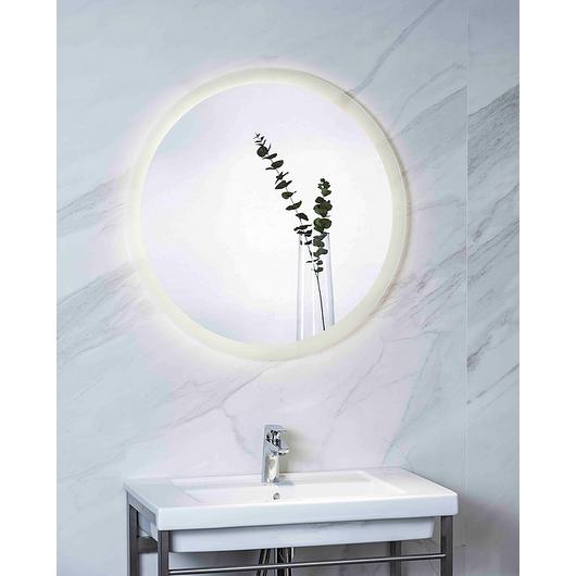 Espejos Luxe2 / Wasser / CHC