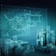 Soluciones para software BIM - BIMcloud