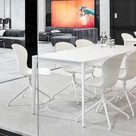 Furniture for Modulex
